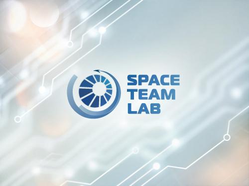 Space team lab