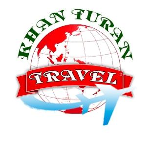 Logo Khan-Turan2