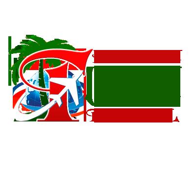 Logo  Khan-Turan1