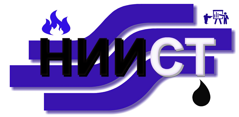 Разработка логотипа фото f_2085ba1fbf2de585.jpg