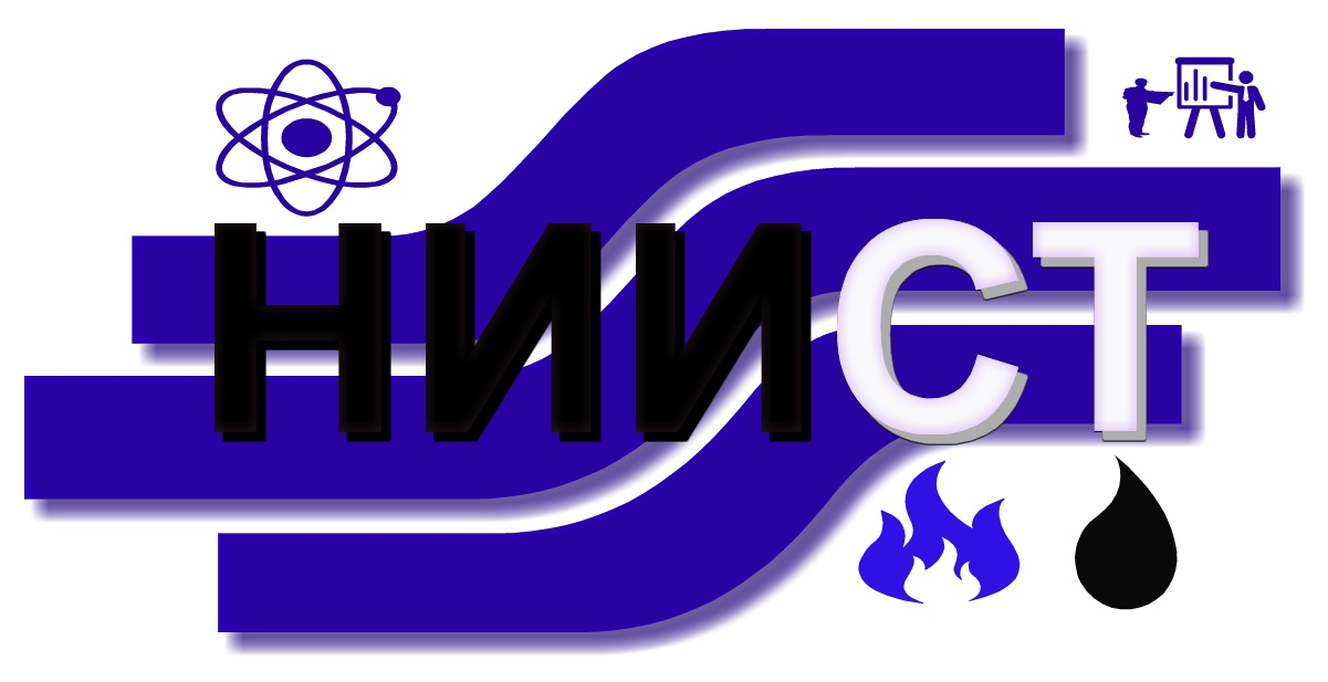 Разработка логотипа фото f_3225ba1ff09dd200.jpg