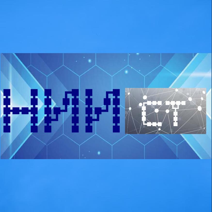 Разработка логотипа фото f_7545ba1fbfd9cd46.png