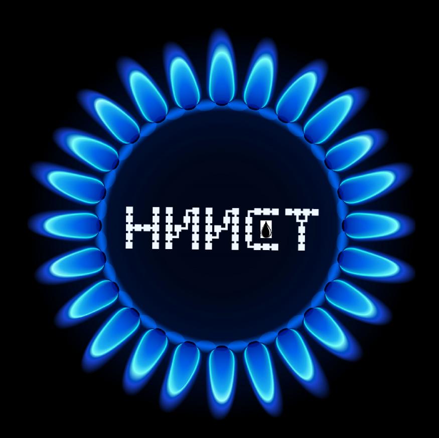 Разработка логотипа фото f_8235ba1fbf910f42.png