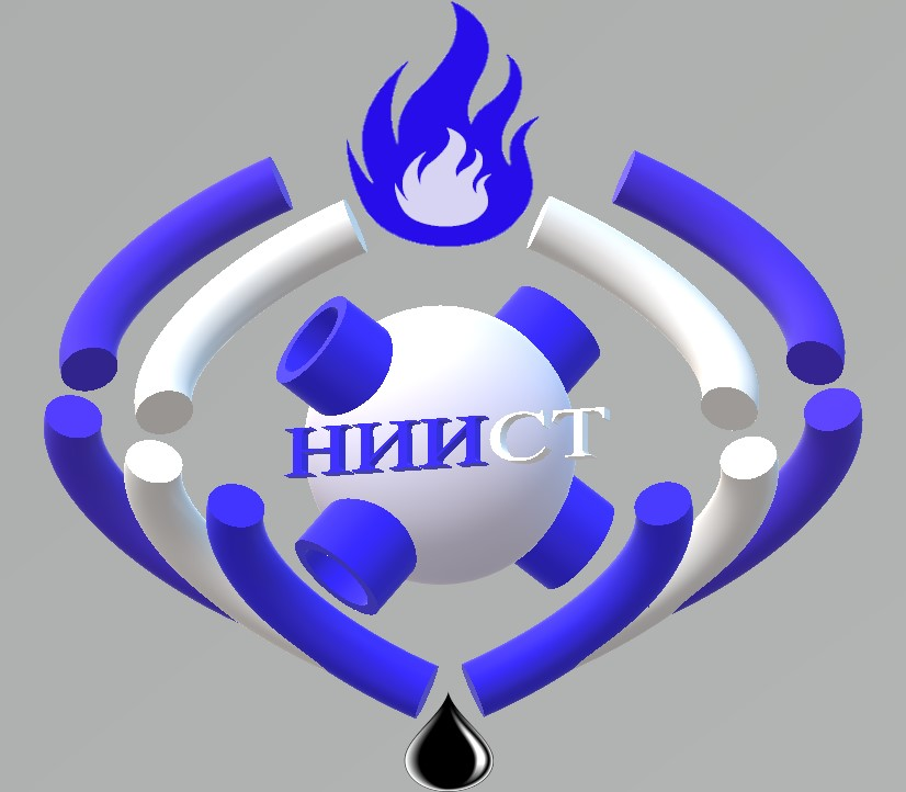 Разработка логотипа фото f_9095ba1ff1183221.jpg