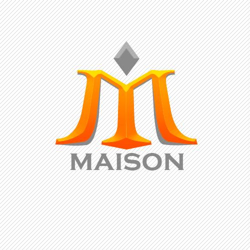 Конкурс на разработку названия и логотипа Жилого комплекса фото f_746546a551bf08fd.jpg