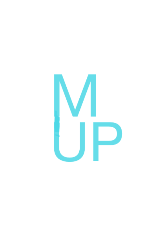 "Логотип интернет магазина ""Модный UPGRADE"" фото f_022594184aa54ed8.png"