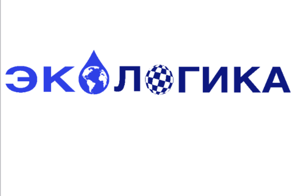 Логотип ЭКОЛОГИКА фото f_140593a32a1a9005.png