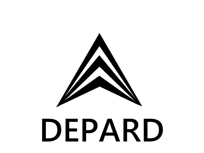 Логотип для компании (услуги недвижимость) фото f_229592eccdd6cff6.jpg