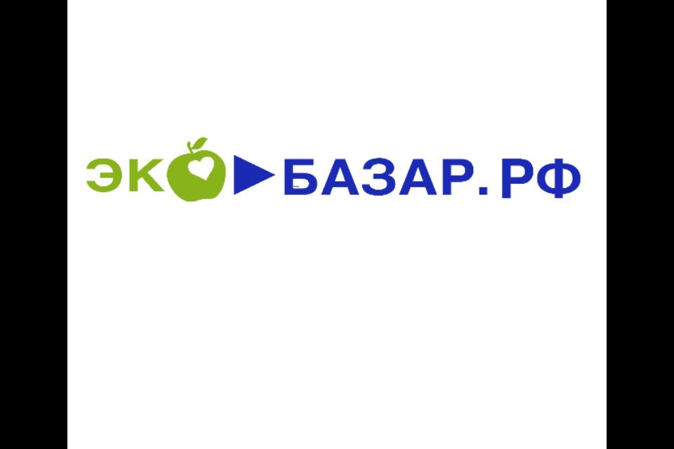 Логотип компании натуральных (фермерских) продуктов фото f_530593eba4ca4e25.png