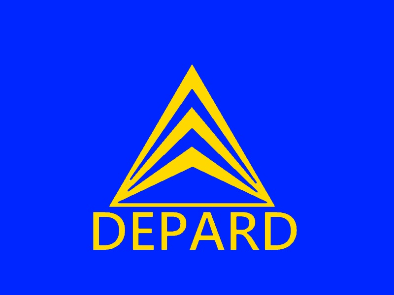 Логотип для компании (услуги недвижимость) фото f_599592ecd1b28a46.jpg