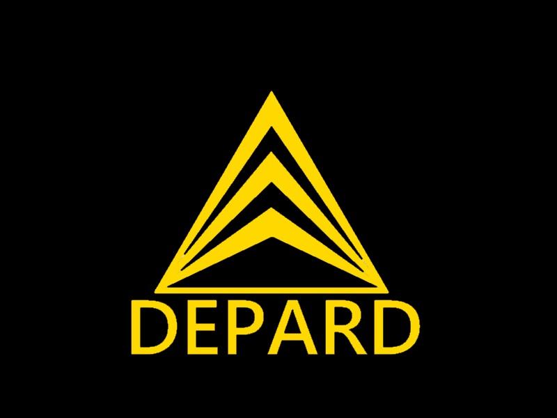 Логотип для компании (услуги недвижимость) фото f_728592ecd11ec919.jpg