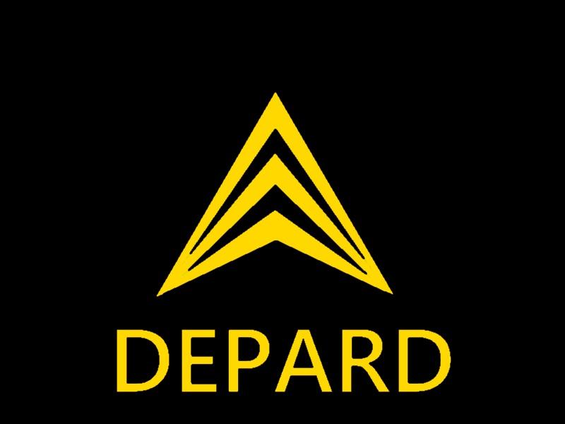 Логотип для компании (услуги недвижимость) фото f_728592ed242011f4.jpg