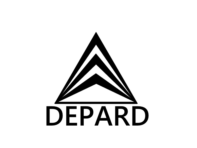 Логотип для компании (услуги недвижимость) фото f_749592eccf4b707b.jpg