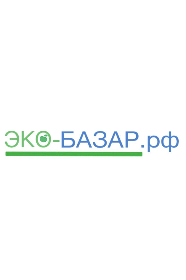 Логотип компании натуральных (фермерских) продуктов фото f_8835941309f47765.png