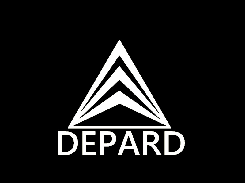 Логотип для компании (услуги недвижимость) фото f_993592ecd0362fe4.jpg