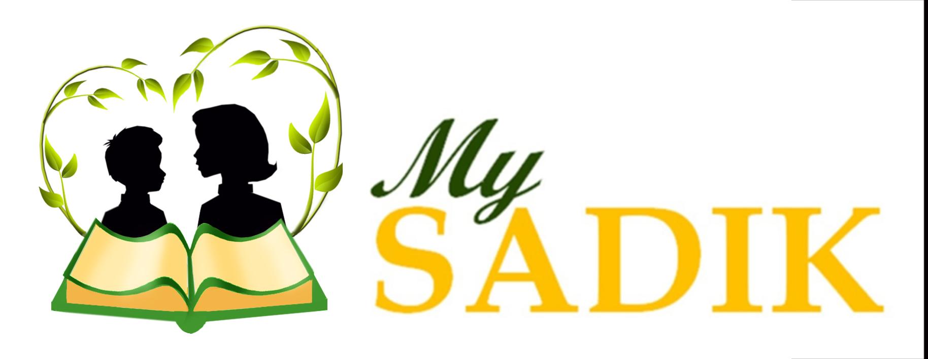 Логотип для образовательного комплекса фото f_2395c91248531133.jpg