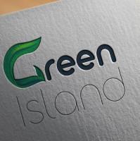 Grean Island