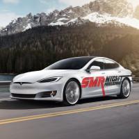 SMR (авто)