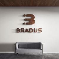Bradus