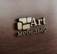 Art Мебельер