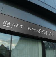 Kraft Systems