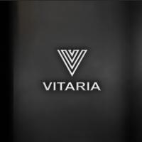 Vitaria