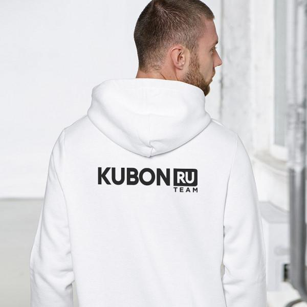 Kubon.ru
