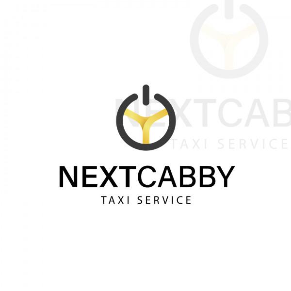 Next Cabby