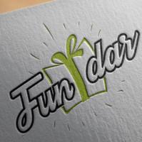 Fun Dar