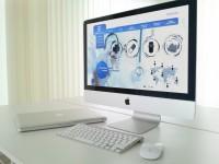 Сайт технолоджи