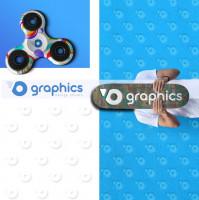VOgraphics