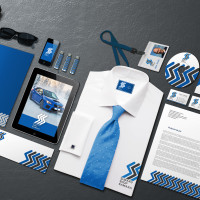 Subaru Shop ФС