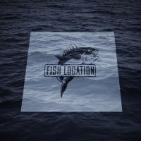 Fish Location