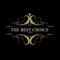 The best choice