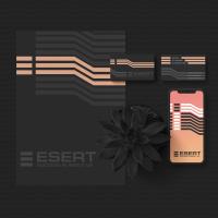 Esert (ФС)
