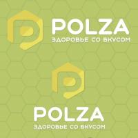 Polza