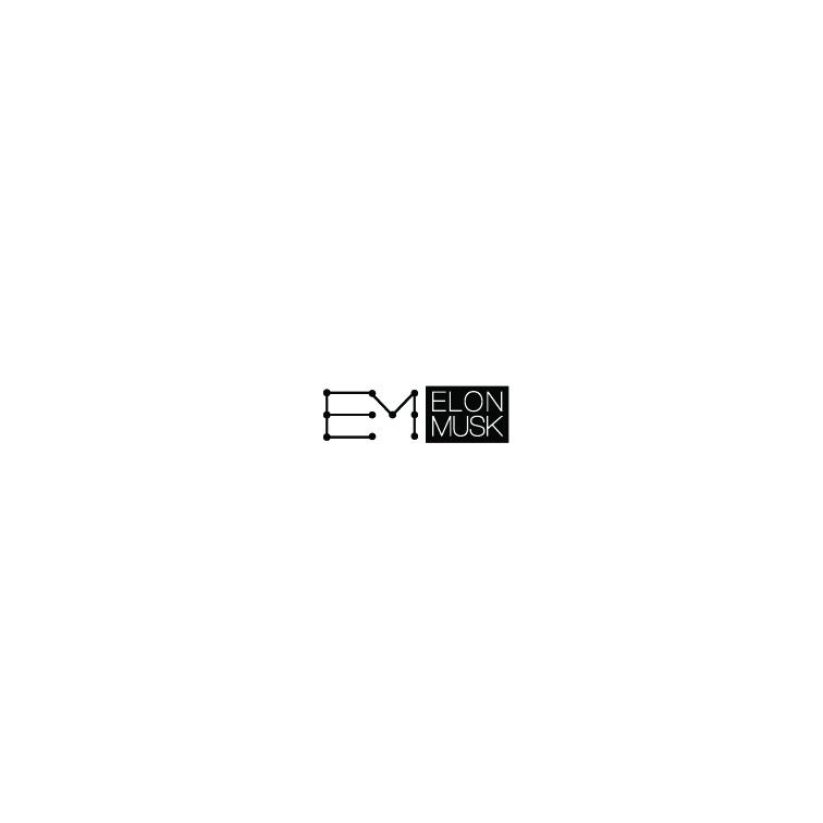 Логотип для новостного сайта  фото f_0935b6ef34fde6a9.jpg