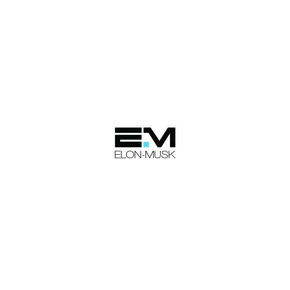 Логотип для новостного сайта  фото f_2085b6e0f428fb97.jpg