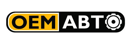 Разработать логотип и дизайн визитки  фото f_4505b6b76ecf160a.jpg