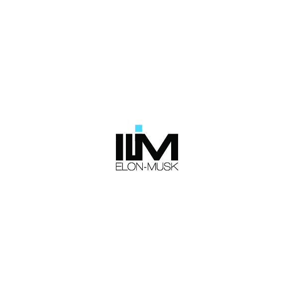 Логотип для новостного сайта  фото f_7725b6e126a57fc7.jpg
