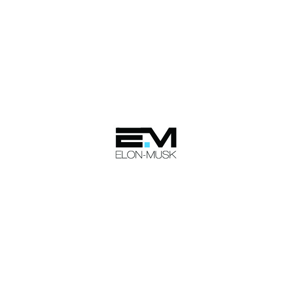 Логотип для новостного сайта  фото f_8875b6e0f39cb9f4.jpg