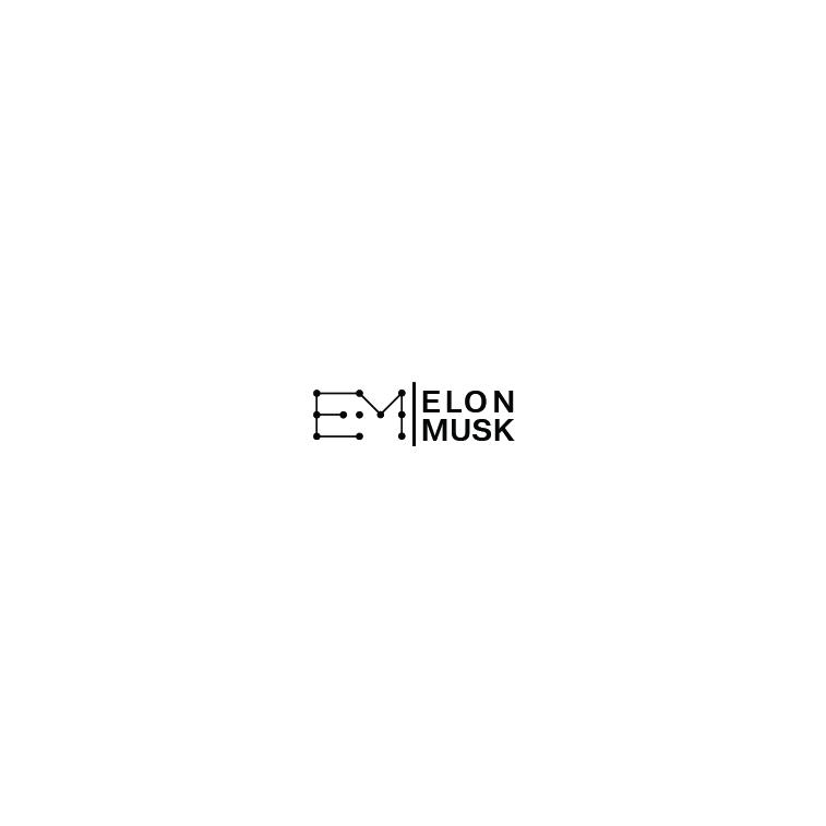 Логотип для новостного сайта  фото f_9055b6ef3418f26c.jpg