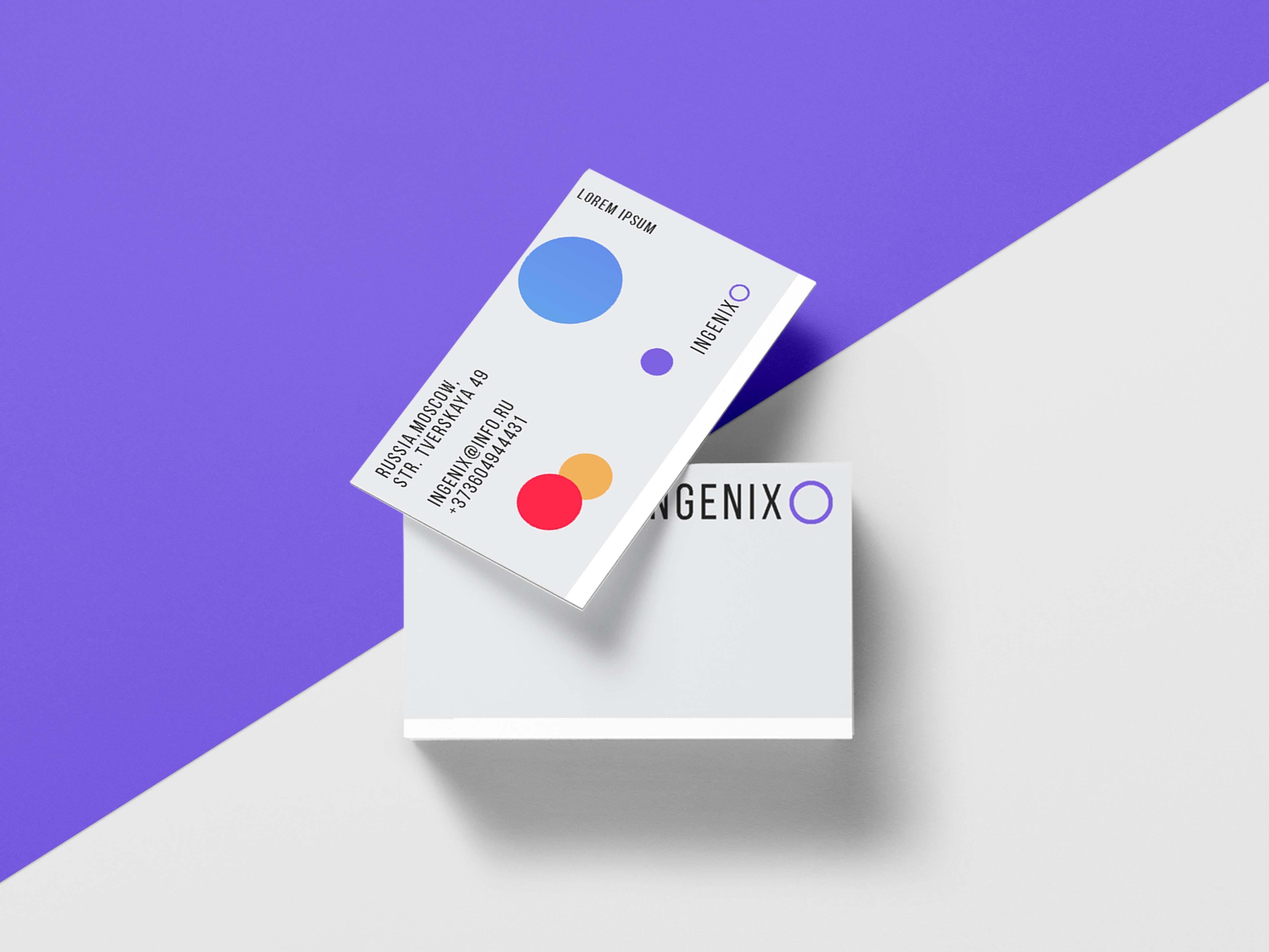 Дизайн визиток для компании фото f_3945b9fbfb2946f2.jpg