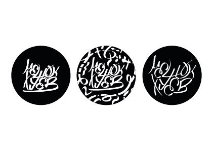 Конкурс! Каллиграфия! Логотип! фото f_883605e97a3055f8.png
