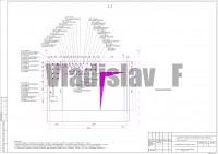 Рабочие чертежи ИТП (2)