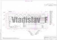 Рабочие чертежи ИТП (1)
