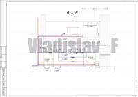Рабочие чертежи ИТП (9)