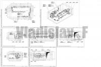 Рабочие чертежи ИТП (10)
