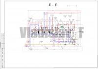 Рабочие чертежи ИТП (8)
