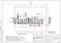 Рабочие чертежи ИТП (4)